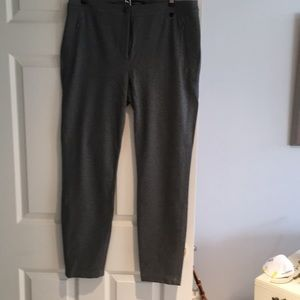 Talbots Equestrian style pants